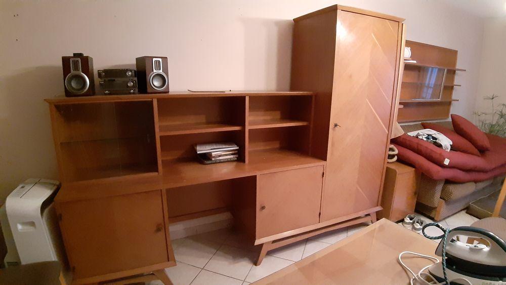 Meuble bureau  180 Villeurbanne (69)