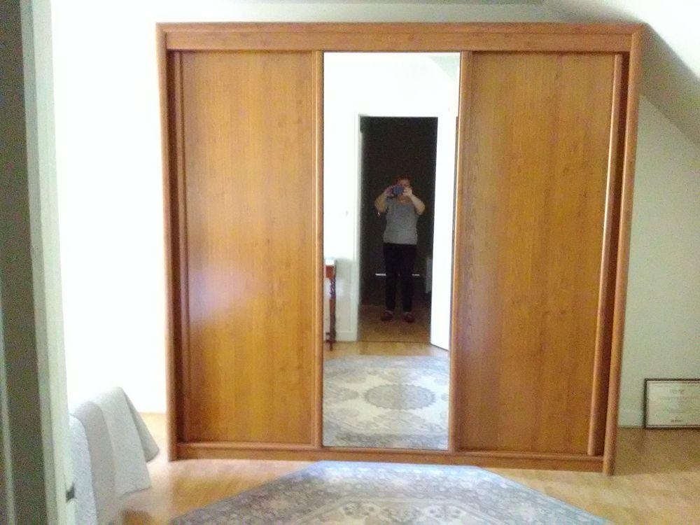 meuble CELIO 650 Saint-Sornin-Lavolps (19)