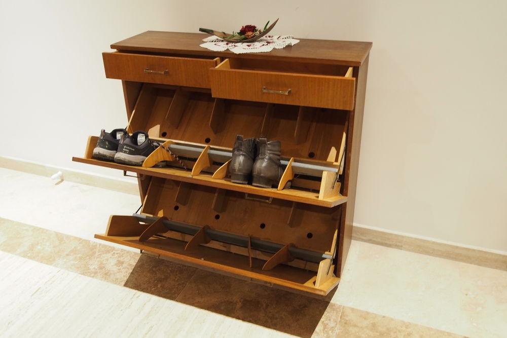 Meubles chaussures occasion dans l 39 ain 01 annonces for Achat de meuble occasion