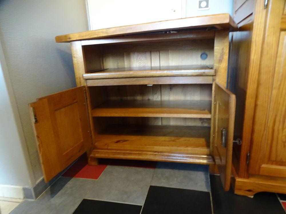 mon debarras yvetot 76 annonces achat vente d 39 occasion sur paruvendu mondebarras page 2. Black Bedroom Furniture Sets. Home Design Ideas