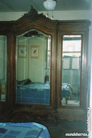 meuble chêne 100 La Londe-les-Maures (83)