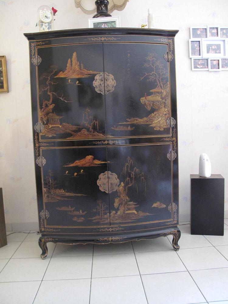 Meuble chinois 200 Saint-Médard-d'Eyrans (33)