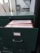 meuble a classement d archive anti feux en parfaite état Meubles