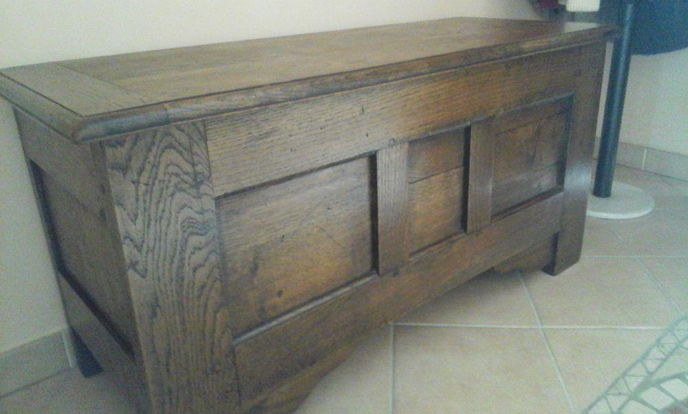 meuble coffre 370 Castelsarrasin (82)