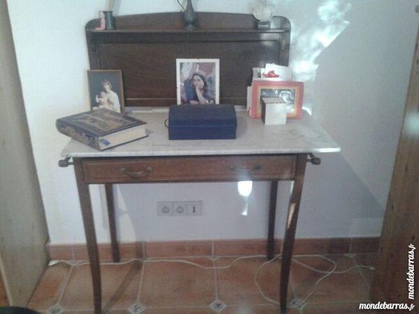 Meubles antiquit occasion fr jus 83 annonces achat for Meubles 83