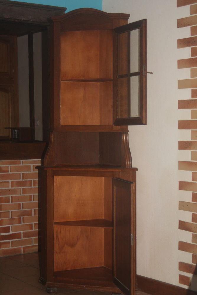 meubles rustiques occasion dans l 39 oise 60 annonces achat et vente de meubles rustiques. Black Bedroom Furniture Sets. Home Design Ideas