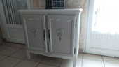 meuble commode 130 Poitiers (86)