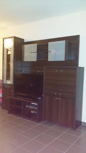 meuble complet salle à manger/salon 200 Hautmont (59)