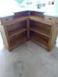 meuble bar comptoir Meubles