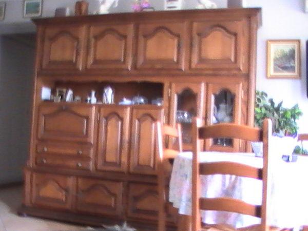 Don meuble 2 corps donne occasion annonce cap d 39 ail 06 for Donne meuble gratuit