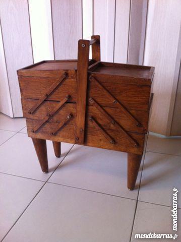 meuble couture meubles