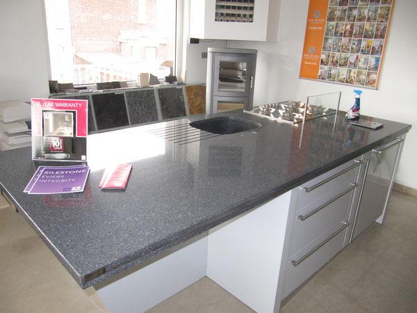 Achetez meuble de cuisine occasion annonce vente deuil - Meuble avec plan de travail cuisine ...