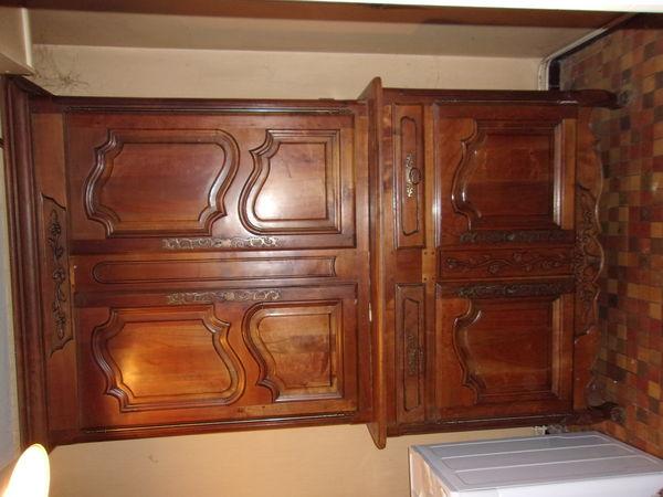 meubles de cuisine occasion en aquitaine annonces achat et vente de meubles de cuisine. Black Bedroom Furniture Sets. Home Design Ideas
