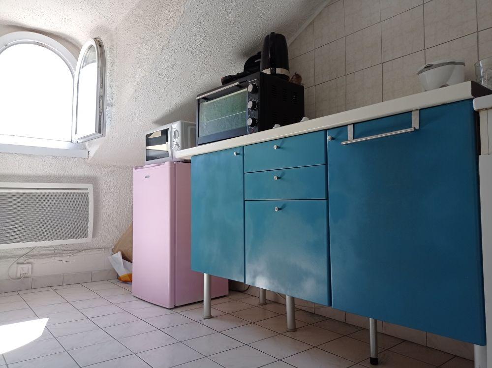 Meuble de cuisine   plaques de cuisson 15 Villeurbanne (69)