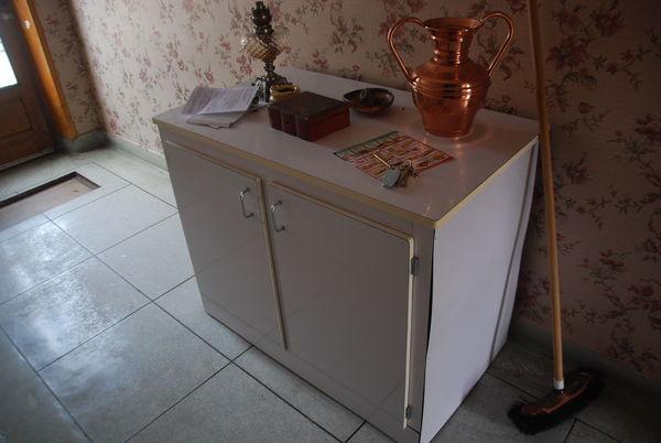 meubles de cuisine occasion bordeaux 33 annonces achat et vente de meubles de cuisine. Black Bedroom Furniture Sets. Home Design Ideas