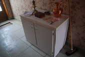 meuble de cuisine 70 Villenave-d'Ornon (33)