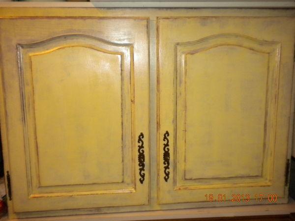 meuble  de cuisine   45 Nîmes (30)