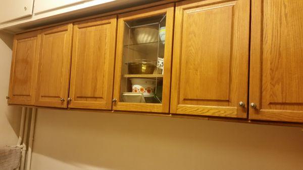 Achetez meuble de cuisine occasion annonce vente - Cherche meuble de cuisine ...