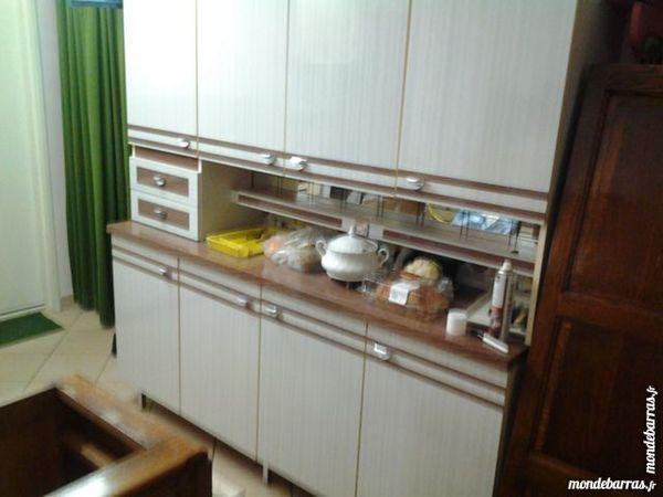 meuble cuisine 40 Saint-Laurent-Blangy (62)