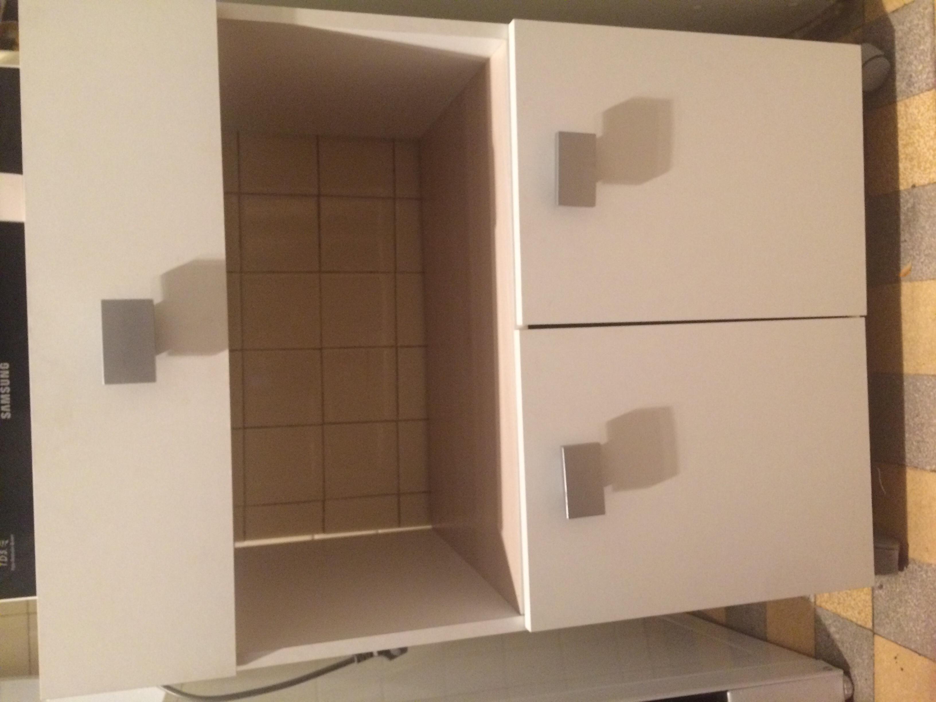 meubles de cuisine occasion dans les bouches du rh ne 13 annonces achat et vente de meubles. Black Bedroom Furniture Sets. Home Design Ideas