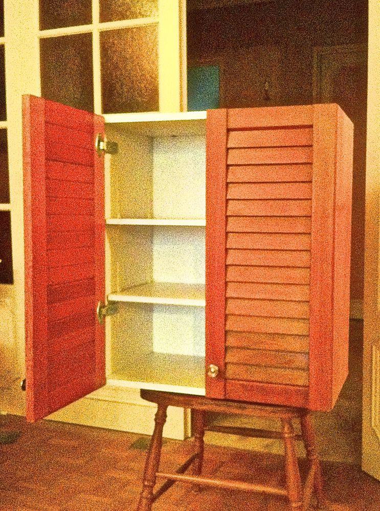 meubles de cuisine occasion en le de france annonces achat et vente de meubles de cuisine. Black Bedroom Furniture Sets. Home Design Ideas
