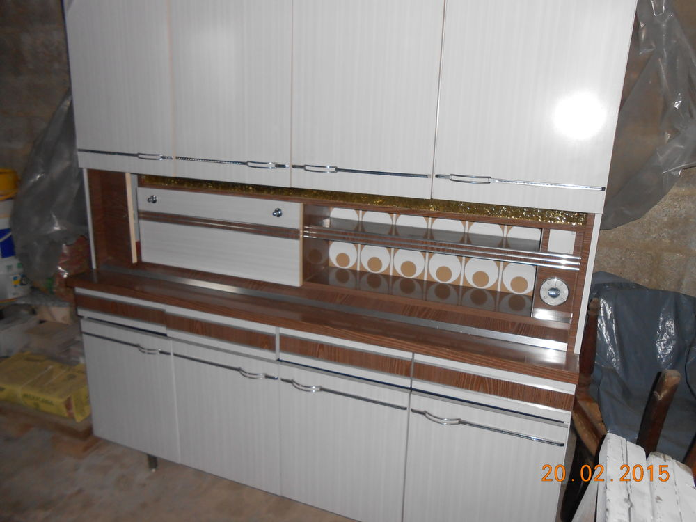 meubles de cuisine occasion dans le nord 59 annonces achat et vente de meubles de cuisine. Black Bedroom Furniture Sets. Home Design Ideas