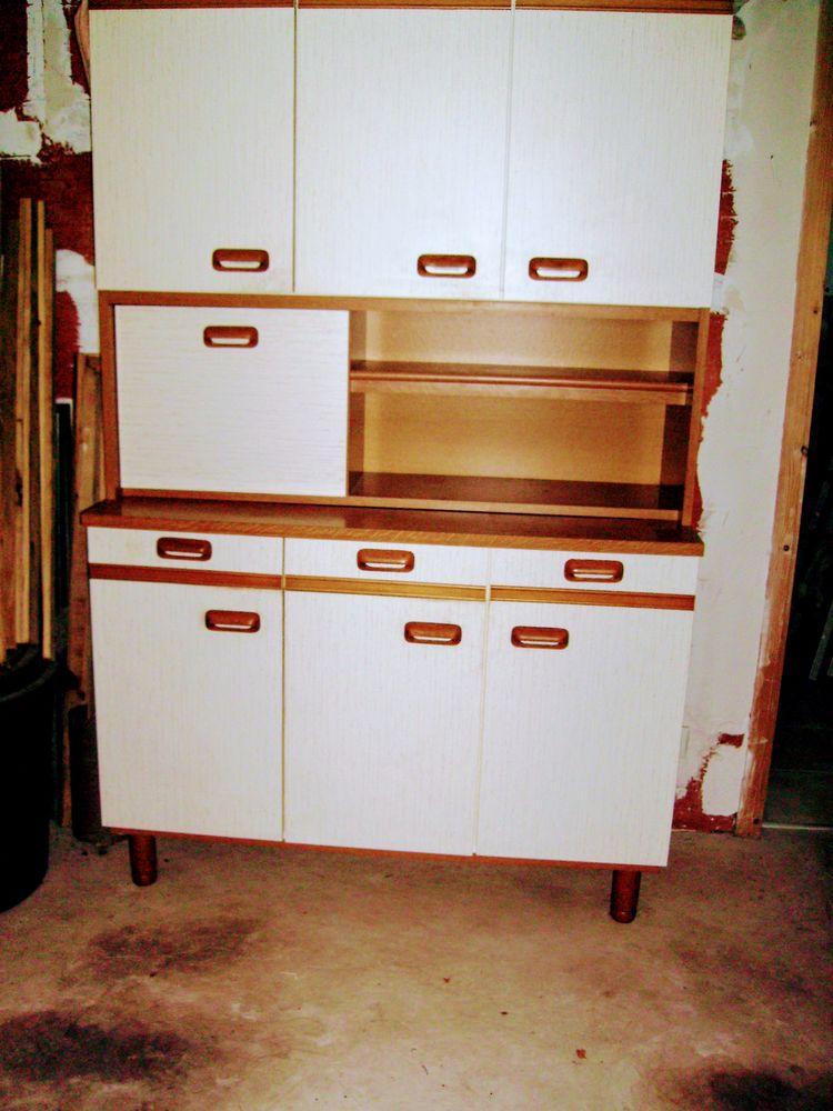 meuble de cuisine 80 Guiler-sur-Goyen (29)
