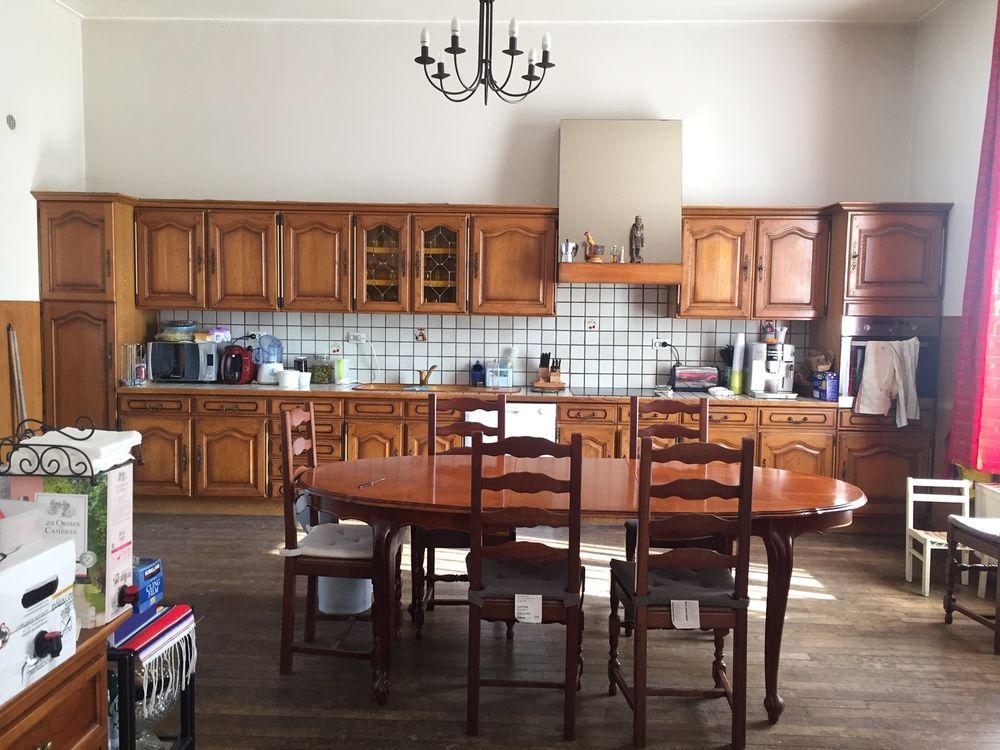 meuble de cuisine 990 Brétigny-sur-Orge (91)