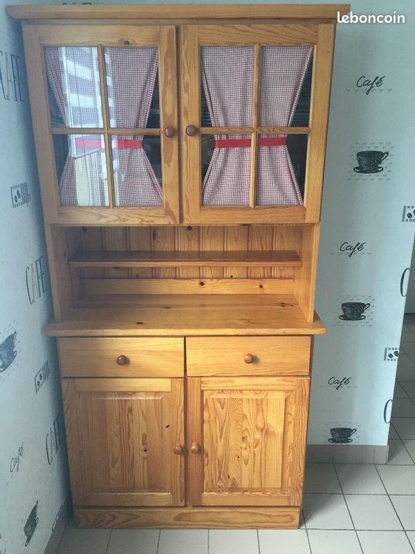 meuble de cuisine 90 Belleville-sur-Mer (76)
