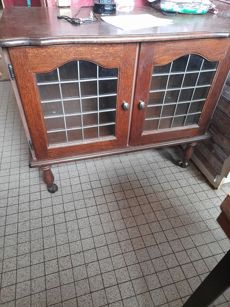 Je ce meuble de cuisine 20 Montfermeil (93)