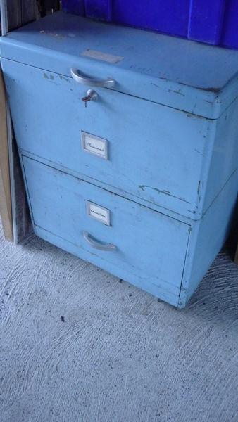 Achetez meuble design occasion annonce vente onnaing 59 wb150439127 - Meuble informatique industriel ...