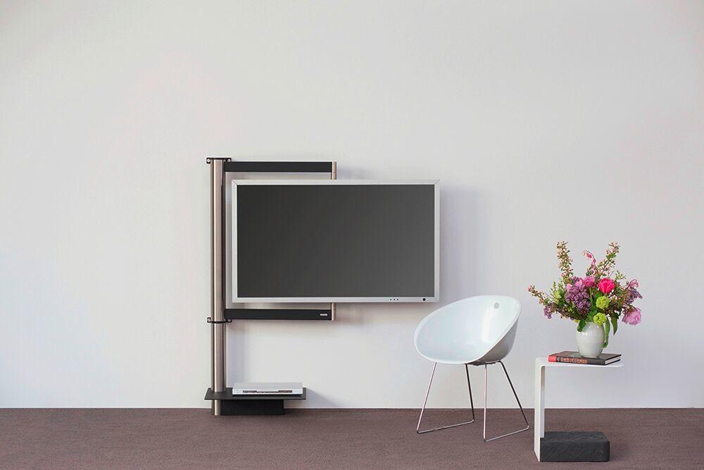 Meuble TV Design + Tablette DVD 800 Orgeval (78)