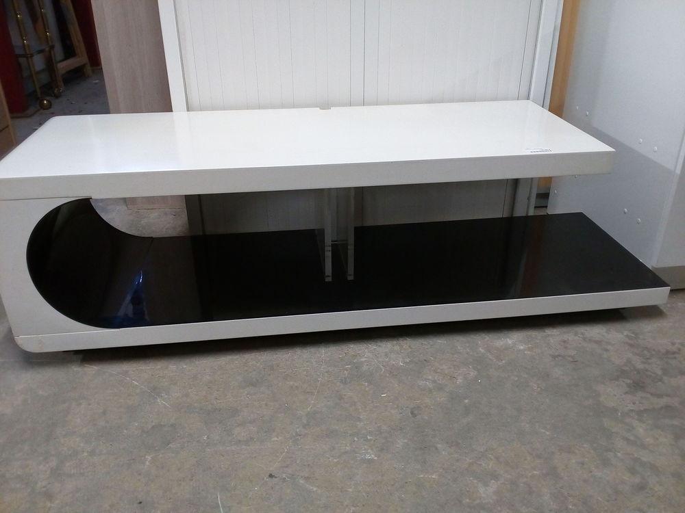meubles occasion en midi pyr n es annonces achat et. Black Bedroom Furniture Sets. Home Design Ideas