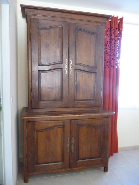 Achetez meuble en occasion annonce vente salignac eyvigues 24 wb150747795 - Meuble d occasion particulier ...