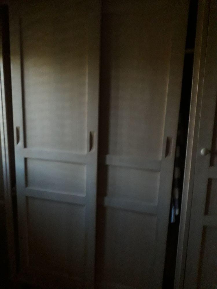 meuble dressing 130 Pau (64)