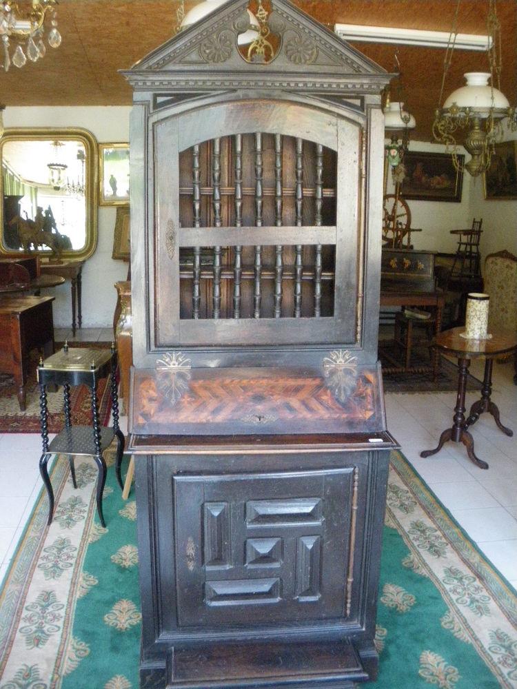 Achetez meuble d 39 glise occasion annonce vente ch teau for Meubles interiors d occasion