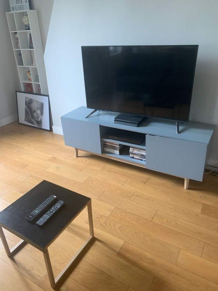 Meuble TV à emporter 90 Paris 17 (75)