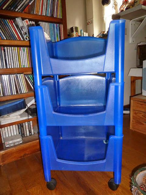 Achetez meuble enfants neuf revente cadeau annonce vente paris 75 wb15 - Meubles occasion paris ...