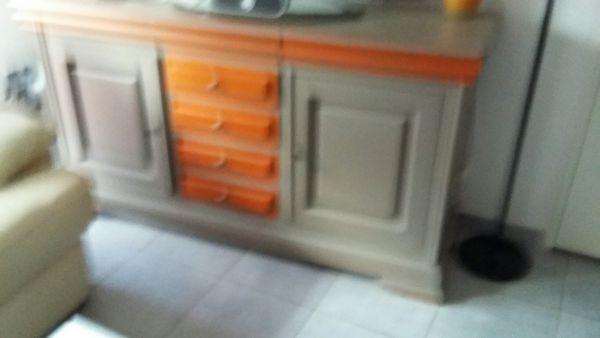 meubles en merisier occasion dans le maine et loire 49. Black Bedroom Furniture Sets. Home Design Ideas