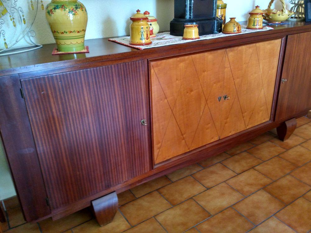 meubles vintage occasion salon de provence 13 annonces achat et vente de meubles vintage. Black Bedroom Furniture Sets. Home Design Ideas