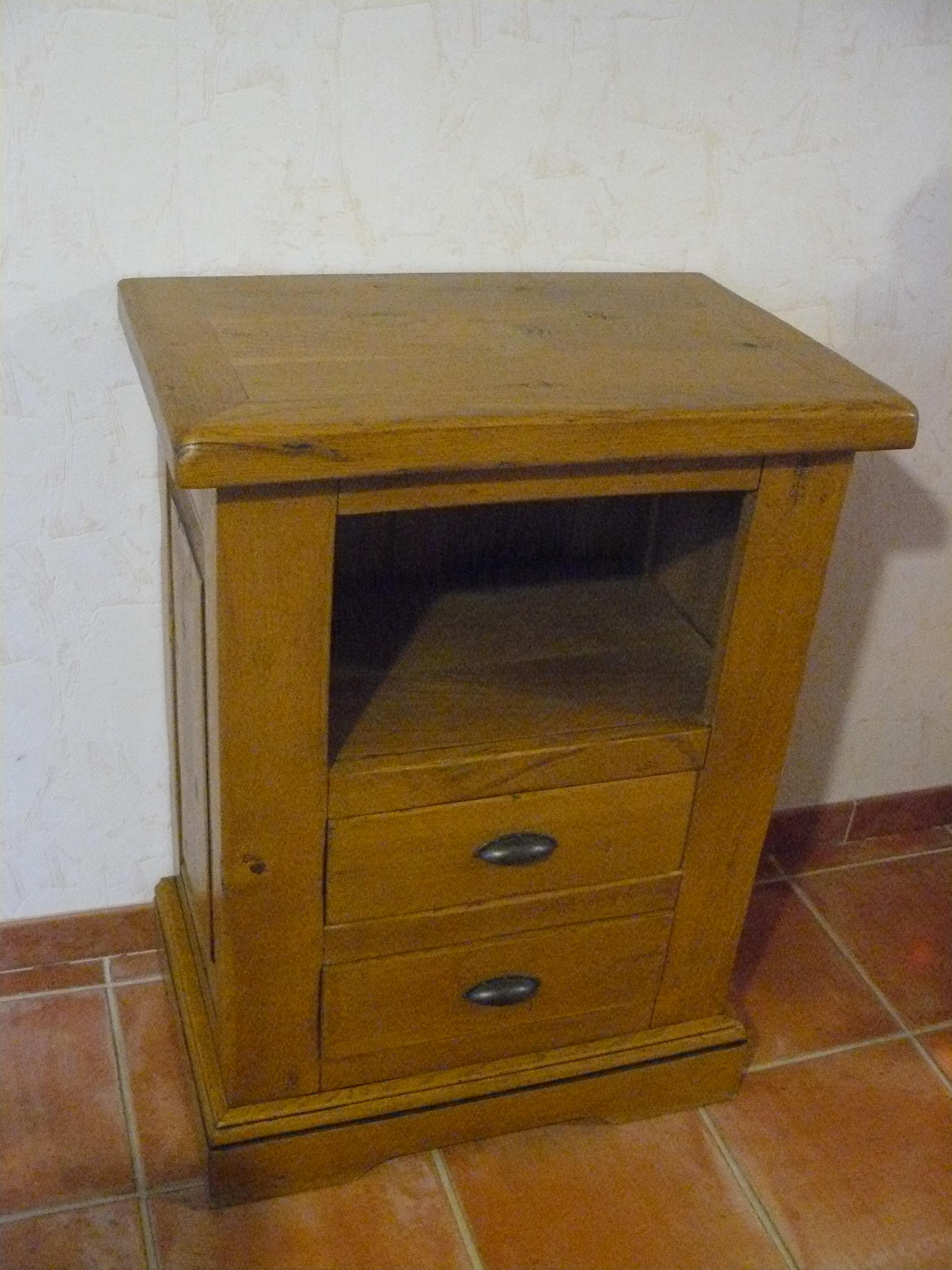 meubles entr e occasion metz 57 annonces achat et vente de meubles entr e paruvendu. Black Bedroom Furniture Sets. Home Design Ideas