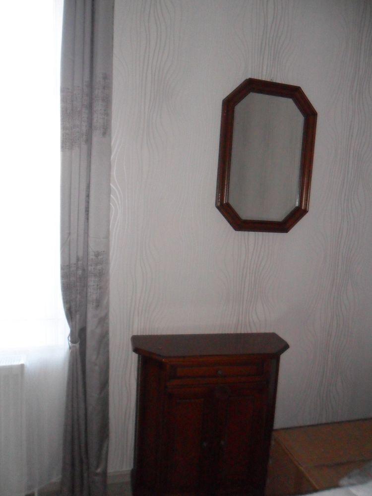 miroirs occasion metz 57 annonces achat et vente de miroirs paruvendu mondebarras. Black Bedroom Furniture Sets. Home Design Ideas