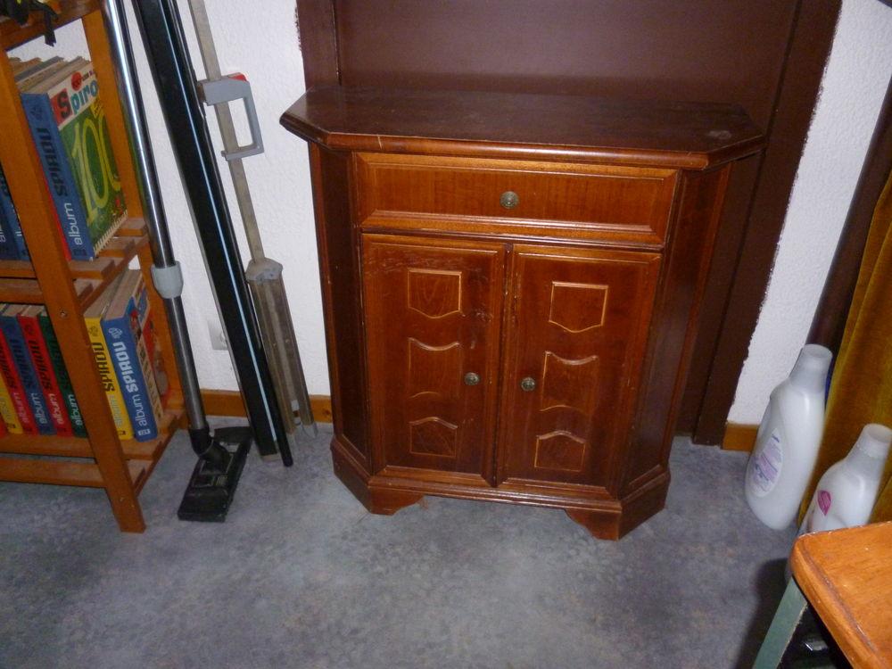 meuble d'entrée 15 La Neuville (59)