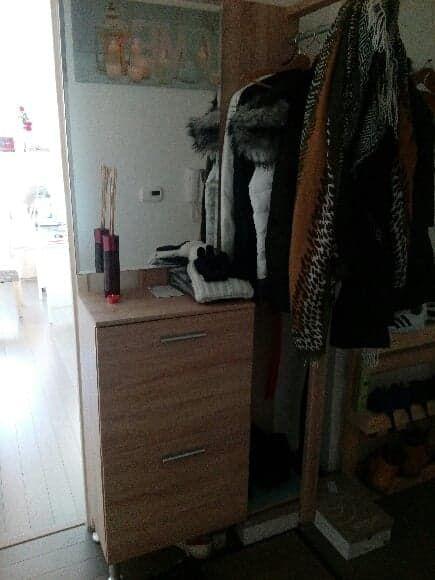 meuble d'entrée 50 Corbeil-Essonnes (91)