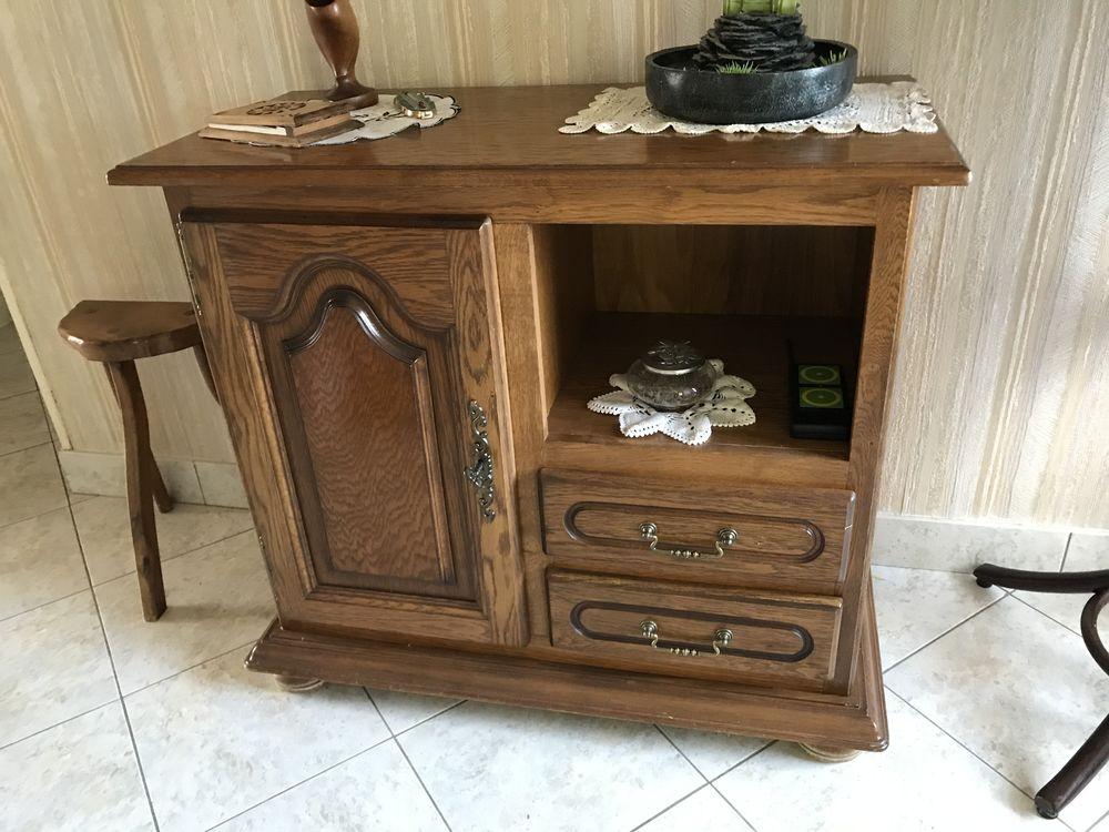 meuble entrée 80 Montfort-l'Amaury (78)