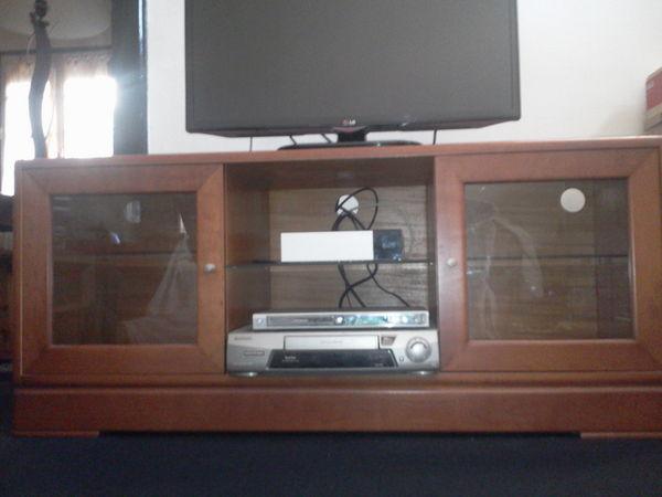 achetez meuble de tv ernest occasion annonce vente