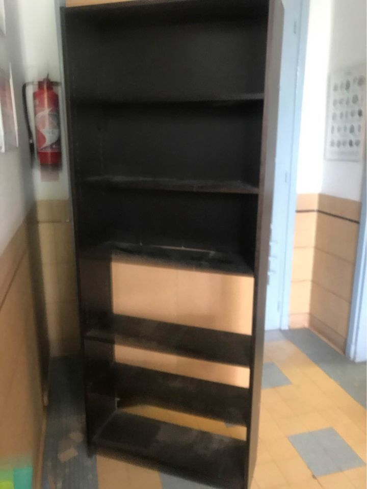 Meuble étagère IKEA 10 Rueil-Malmaison (92)