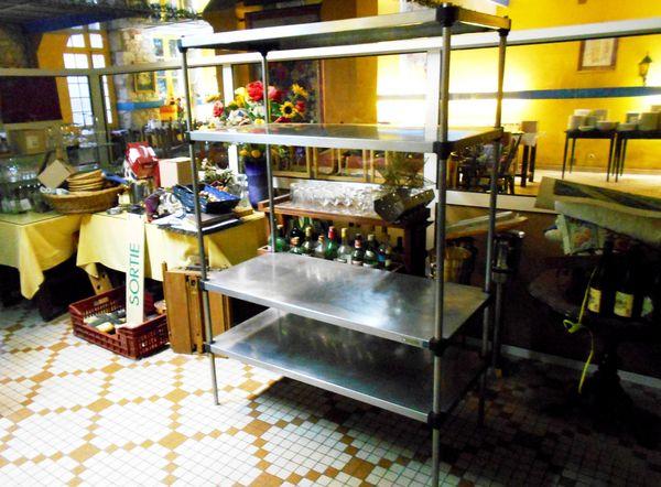 meubles de cuisine occasion villeneuve sur lot 47 annonces achat et vente de meubles de. Black Bedroom Furniture Sets. Home Design Ideas