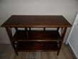 meuble étagère Meubles