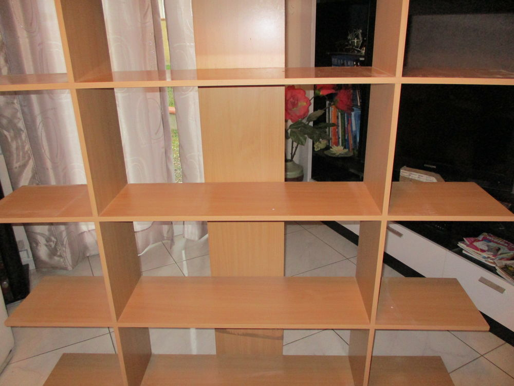 meuble etagere 30 Revel (31)